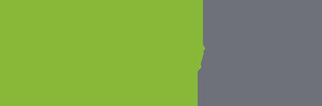 Danyi Nikoletta Logo